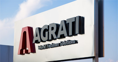 Agrati Group - History 2017